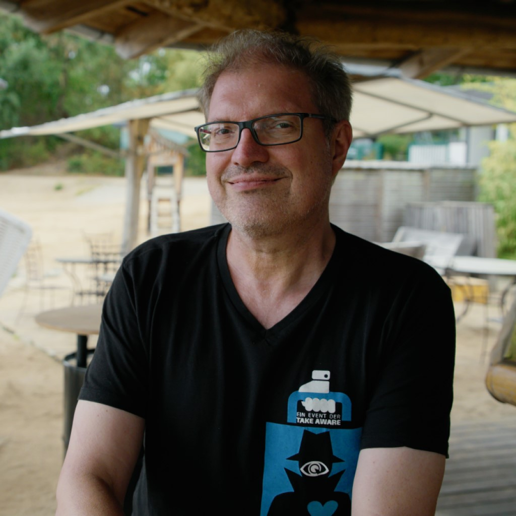 Dietmar Pokoyski