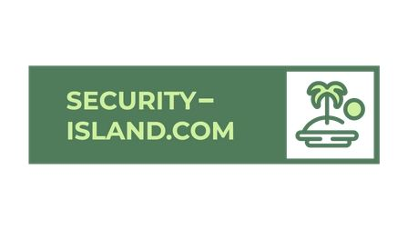 Thumbnail of http://www.security-island.com